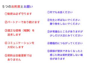 スクリーンショット 2015-08-31 10.34.48