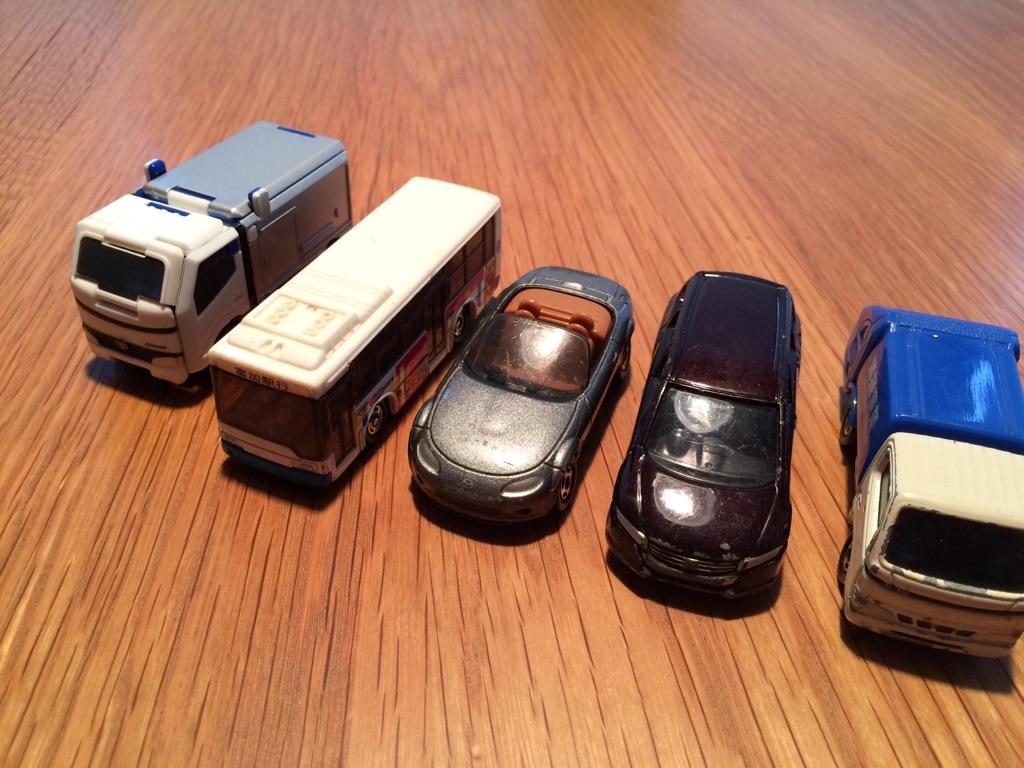 どう費用化していくか:車のメンテナンスパックの経理処理