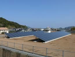 市場は存在するか:太陽光発電設備を中古取得・売却する場合の注意点