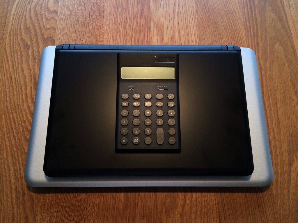 10・13.3・14・15.6・17:経理用PCはどのディスプレイインチが適しているか