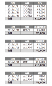 スクリーンショット 2015-11-16 10.01.19