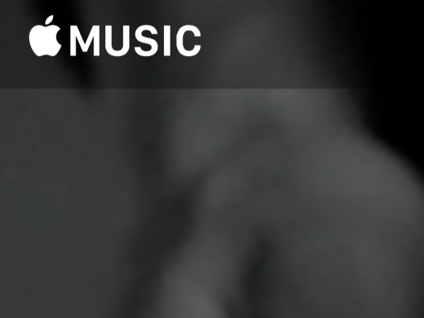 AppleMusicでいちばん使っている機能:ステーションを開始