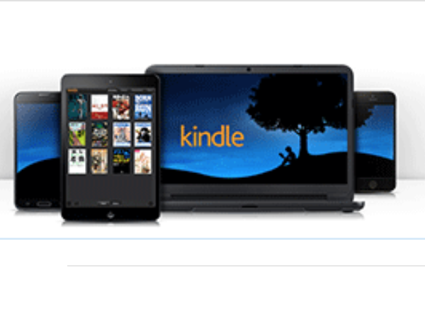 KindleUnlimited(キンドルアンリミテッド):放題サービスの選び方