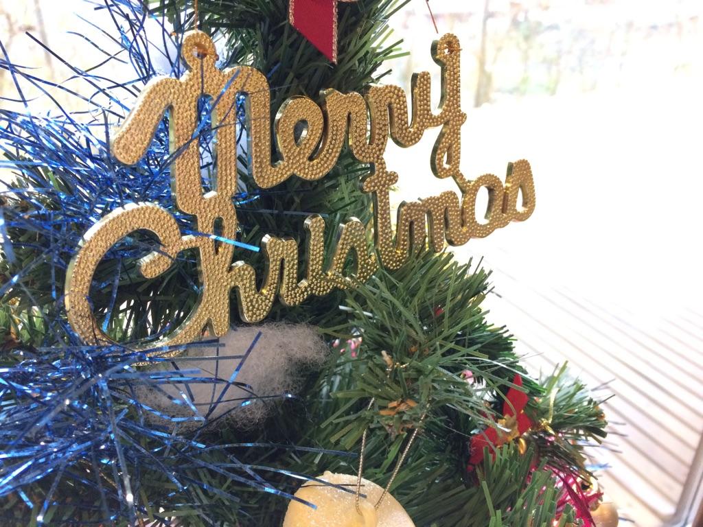 従業員へのプレゼント:誕生日はよくてもクリスマスは微妙な理由