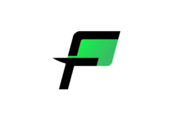 FastEver2(ファストエバー2):2つあるものを1つにする