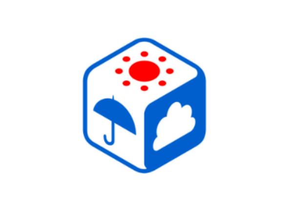 tenki.jp:お天気アプリはこれ使ってます