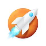 ブログを書き続けるなら:ブログエディタアプリを使うのがおススメ
