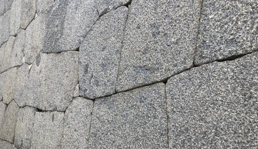 説明するのが面倒くさい:その壁を低くするためのブログ