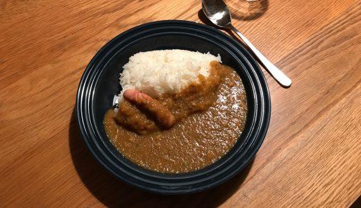 主夫と料理:結果で判断される非情な世界