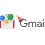 Inbox by Gmail:いまさらだけどよかったところ