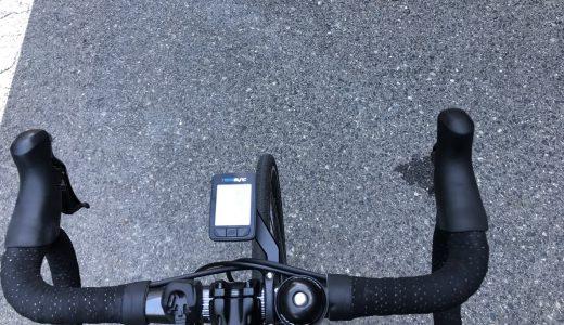 自転車とバイクの違いについて:あらためて考えてみた結果